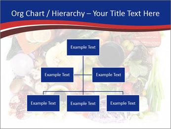 0000081116 PowerPoint Templates - Slide 66