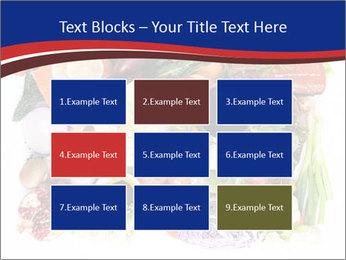 0000081116 PowerPoint Templates - Slide 68