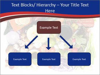 0000081116 PowerPoint Templates - Slide 69
