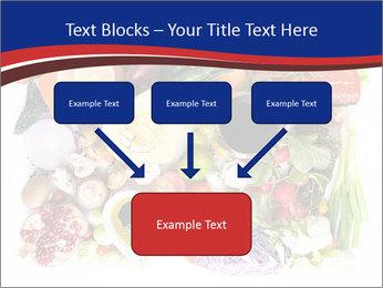 0000081116 PowerPoint Templates - Slide 70