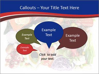 0000081116 PowerPoint Templates - Slide 73