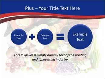 0000081116 PowerPoint Templates - Slide 75