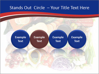 0000081116 PowerPoint Template - Slide 76