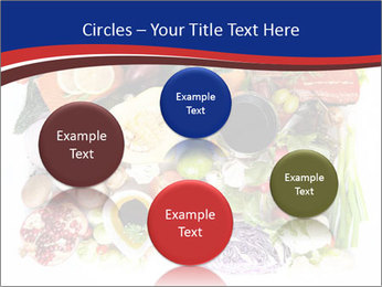 0000081116 PowerPoint Templates - Slide 77