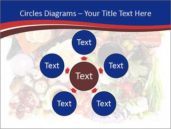 0000081116 PowerPoint Templates - Slide 78