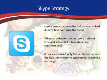 0000081116 PowerPoint Template - Slide 8