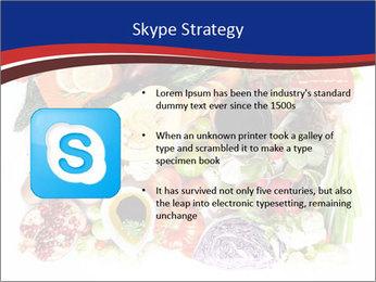 0000081116 PowerPoint Templates - Slide 8