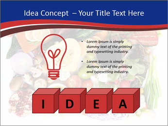0000081116 PowerPoint Template - Slide 80