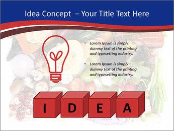 0000081116 PowerPoint Templates - Slide 80