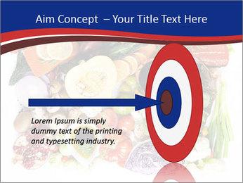 0000081116 PowerPoint Templates - Slide 83