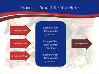 0000081116 PowerPoint Templates - Slide 85