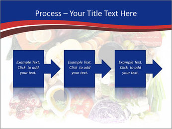 0000081116 PowerPoint Template - Slide 88