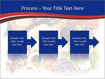 0000081116 PowerPoint Templates - Slide 88