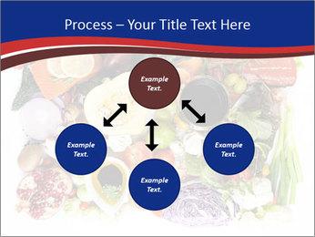 0000081116 PowerPoint Templates - Slide 91