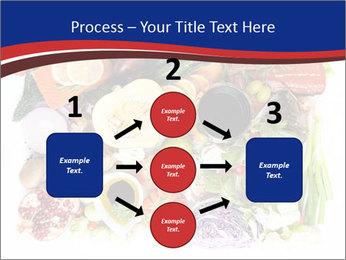 0000081116 PowerPoint Templates - Slide 92