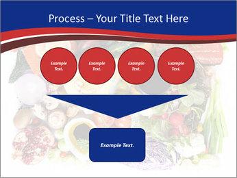 0000081116 PowerPoint Templates - Slide 93
