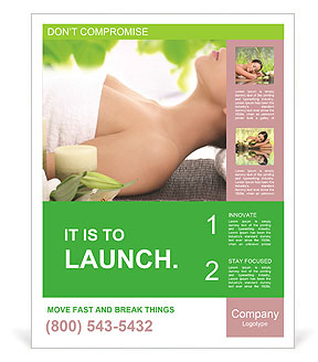 0000081117 Poster Templates