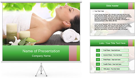 0000081117 PowerPoint Template