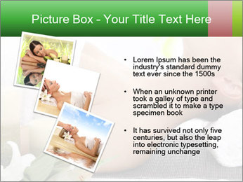 0000081117 PowerPoint Templates - Slide 17