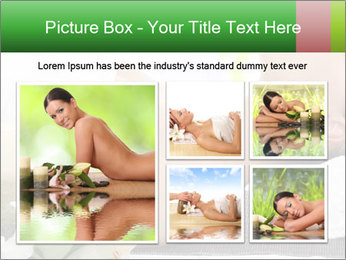 0000081117 PowerPoint Template - Slide 19