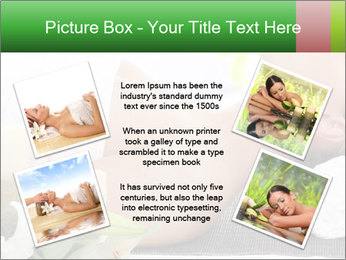 0000081117 PowerPoint Template - Slide 24