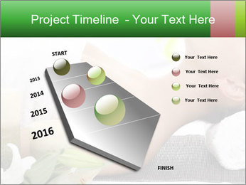 0000081117 PowerPoint Template - Slide 26