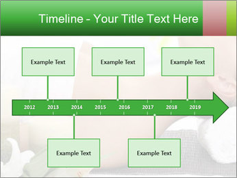 0000081117 PowerPoint Template - Slide 28