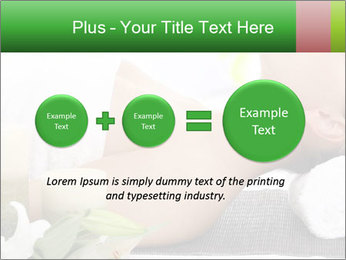 0000081117 PowerPoint Template - Slide 75