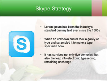 0000081117 PowerPoint Template - Slide 8