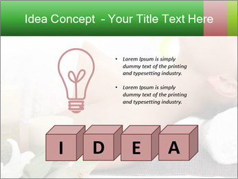 0000081117 PowerPoint Templates - Slide 80