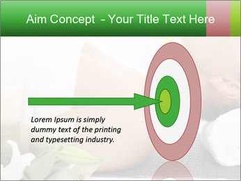 0000081117 PowerPoint Templates - Slide 83