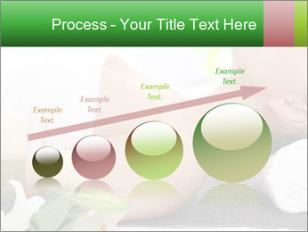 0000081117 PowerPoint Template - Slide 87