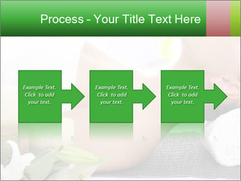 0000081117 PowerPoint Template - Slide 88