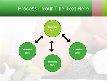 0000081117 PowerPoint Templates - Slide 91