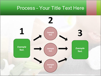0000081117 PowerPoint Template - Slide 92
