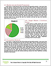 0000081117 Word Templates - Page 7