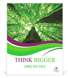 0000081118 Poster Template