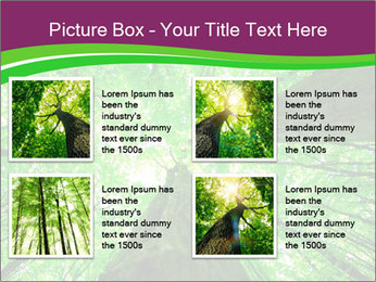 0000081118 PowerPoint Template - Slide 14