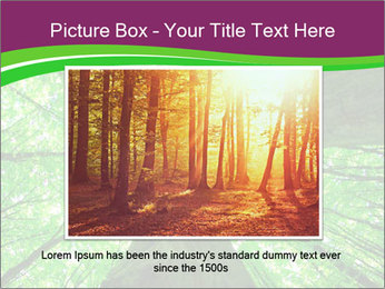 0000081118 PowerPoint Template - Slide 15