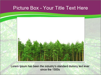 0000081118 PowerPoint Template - Slide 16