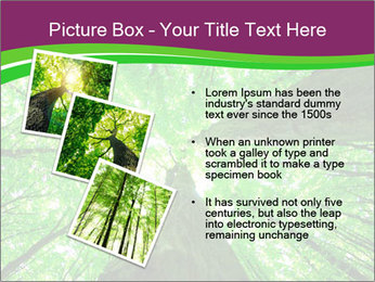 0000081118 PowerPoint Template - Slide 17