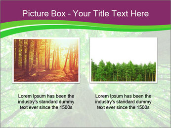 0000081118 PowerPoint Template - Slide 18