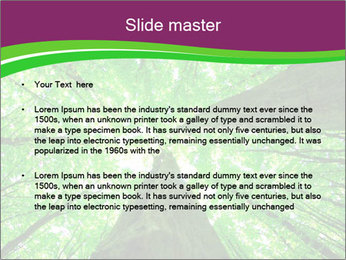 0000081118 PowerPoint Template - Slide 2