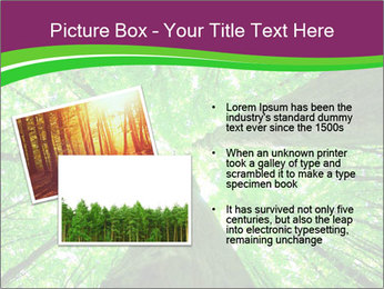 0000081118 PowerPoint Template - Slide 20