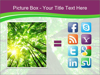 0000081118 PowerPoint Template - Slide 21