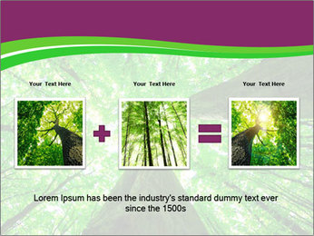 0000081118 PowerPoint Template - Slide 22