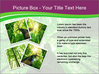 0000081118 PowerPoint Template - Slide 23