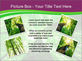 0000081118 PowerPoint Template - Slide 24