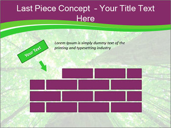 0000081118 PowerPoint Template - Slide 46