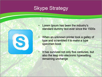 0000081118 PowerPoint Template - Slide 8